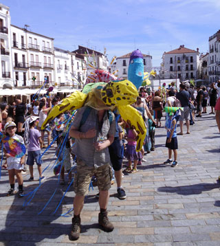 womad-procession
