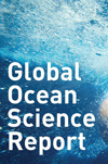 Global Ocean Science Report - The Current Status of Ocean Science around the World