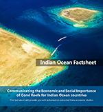 ICRI Indian Ocean Factsheet-2018