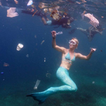 MARINE PLASTIC LITTER ON SMALL ISLAND DEVELOPING STATES IMPACTS AND MEASURES