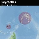 Seychelles Disaster Risk Profile